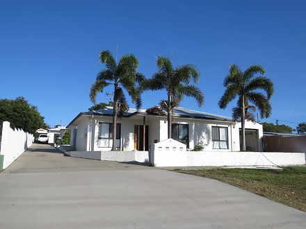 4/13 Queens Road, Bowen 4805, QLD Villa Photo