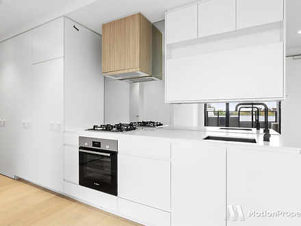 110E/13 Urquhart Street, Coburg 3058, VIC Apartment Photo
