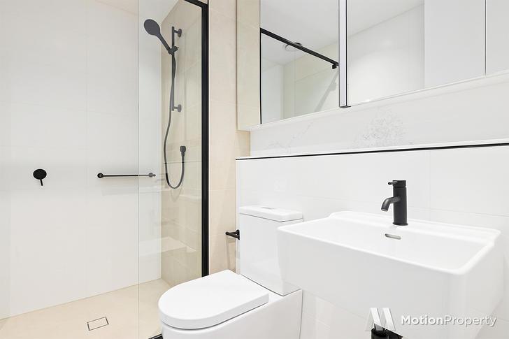 111G/13 Urquhart Street, Coburg 3058, VIC Apartment Photo