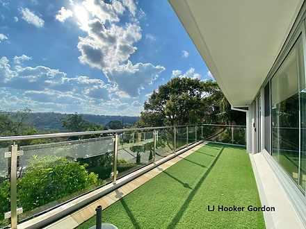 4 Reading Avenue, Killara 2071, NSW House Photo