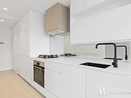 111J/13 Urquhart Street, Coburg 3058, VIC Apartment Photo