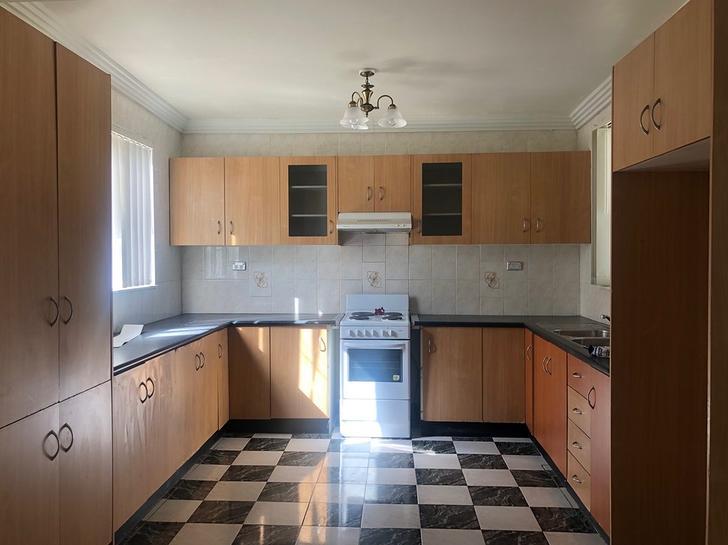 131 Good Street, Granville 2142, NSW House Photo