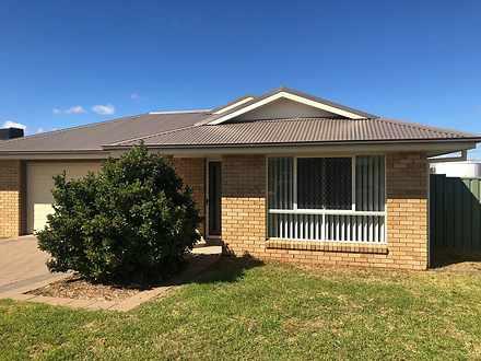 28 Warragrah Place, Parkes 2870, NSW House Photo
