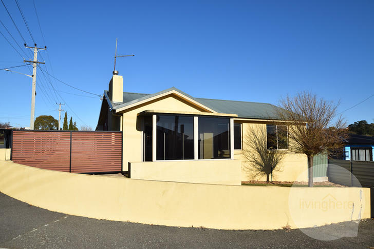 4 Woolven Street, Youngtown 7249, TAS House Photo