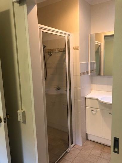 35 Roseville Avenue, Roseville 2069, NSW Apartment Photo