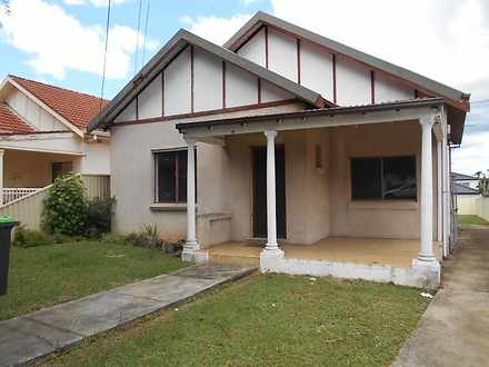 95 Gloucester Road, Hurstville 2220, NSW House Photo