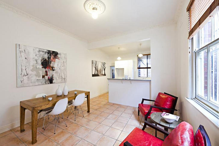 63 St Georges Road South, Fitzroy North 3068, VIC House Photo