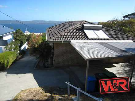 11A Innes Street, Albany 6330, WA House Photo