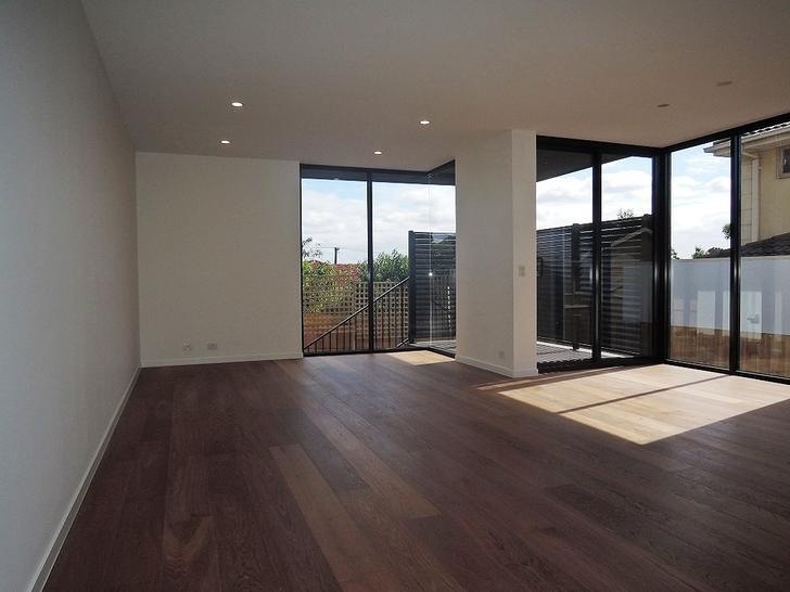 3/965 Doncaster Road, Doncaster East 3109, VIC Apartment Photo