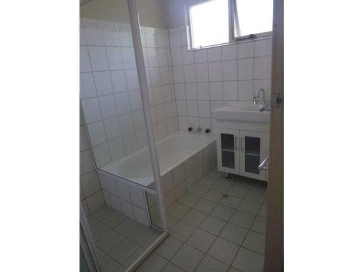 5 Goddard Place, Nickol 6714, WA House Photo