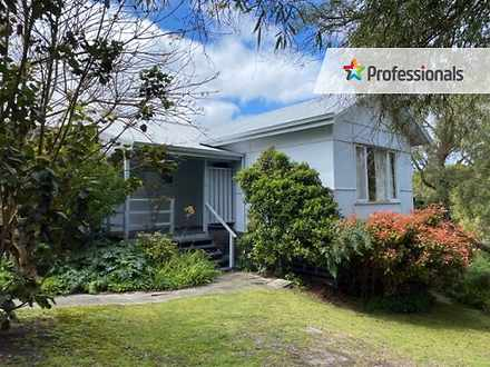 2 Burville Street, Spencer Park 6330, WA House Photo