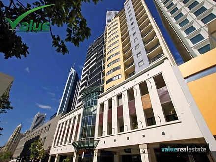5F/811 Hay Street, Perth 6000, WA Apartment Photo