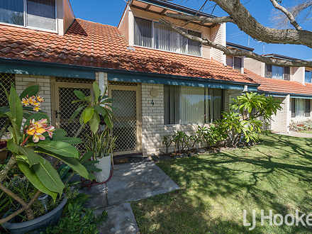 4/1-3 George Street, Rockingham 6168, WA Unit Photo