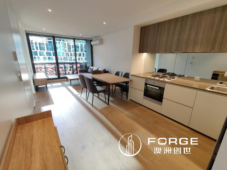 701S/889 Collins Street, Docklands 3008, VIC Apartment Photo