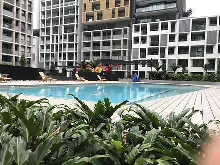 810 9 Paddock Street, Lidcombe 2141, NSW Apartment Photo