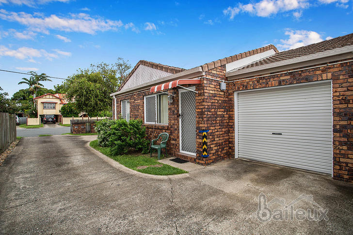 1/3 English Street, South Mackay 4740, QLD Unit Photo