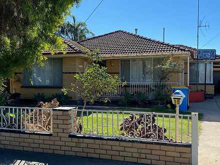 19 Plane Street, Shepparton 3630, VIC House Photo