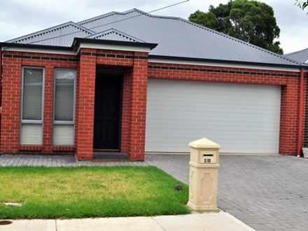 2B Wyn Avenue, Campbelltown 5074, SA House Photo