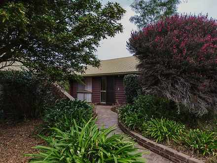 3/3 Pearl Street, Yakamia 6330, WA Unit Photo
