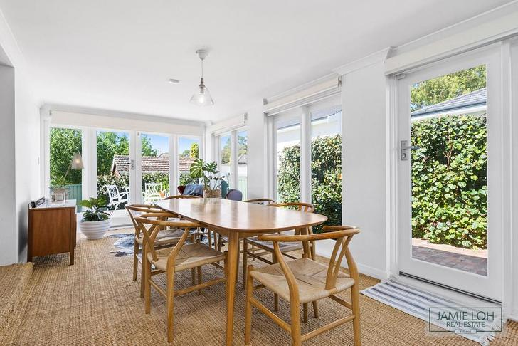 54 Browne Avenue, Dalkeith 6009, WA House Photo