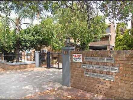 6/27 Flinders Street, Kent Town 5067, SA Townhouse Photo