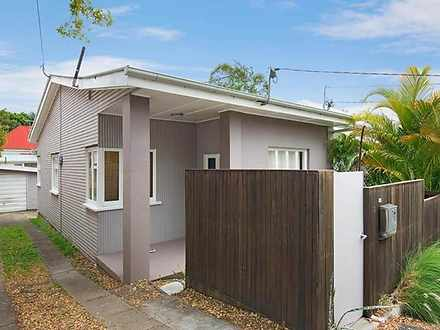 6 Federal Street, Red Hill 4059, QLD House Photo