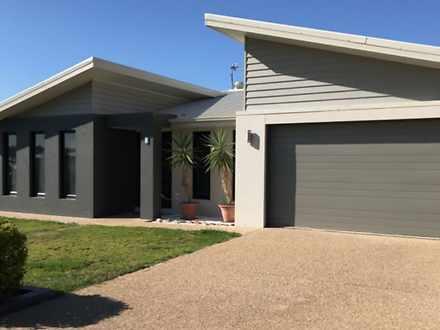 9 Palmerston Court, Kirkwood 4680, QLD House Photo