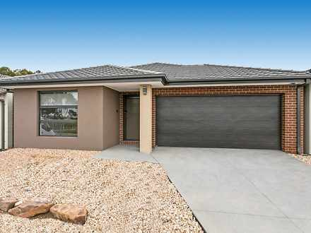 14 Harlequin Way, Clyde North 3978, VIC House Photo