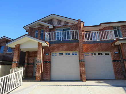 29B Fullagar Road, Wentworthville 2145, NSW Duplex_semi Photo