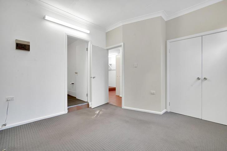 2/35 Staff Street, Wollongong 2500, NSW Unit Photo