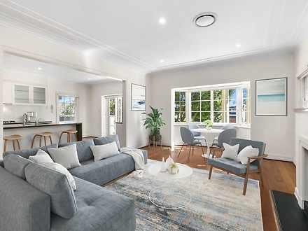12 Oyama Avenue, Manly 2095, NSW House Photo