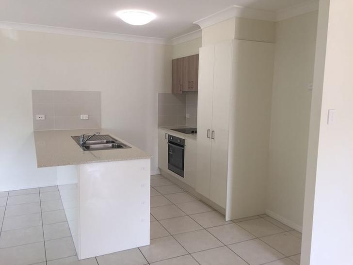 27 Alessandre Circuit, Upper Coomera 4209, QLD Duplex_semi Photo