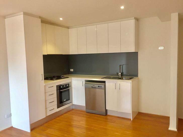 5/125 Raleigh Road, Maribyrnong 3032, VIC Apartment Photo