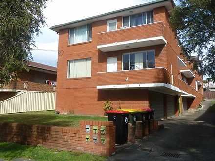 3/14 Macdonald Street, Lakemba 2195, NSW Apartment Photo