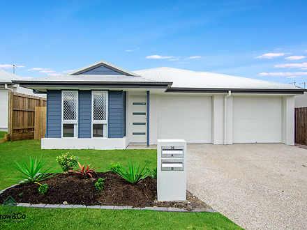 36B Jack Street, Morayfield 4506, QLD House Photo