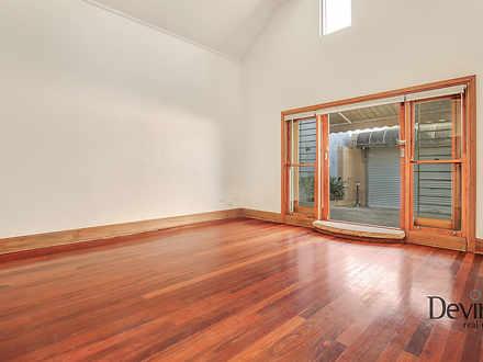 288 Victoria Road, Marrickville 2204, NSW House Photo