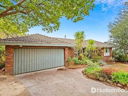 76 Board Street, Doncaster 3108, VIC House Photo