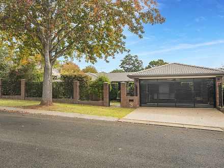 3 Box Street, Rangeville 4350, QLD House Photo