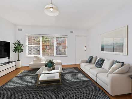 2/88 Alt Street, Ashfield 2131, NSW Apartment Photo