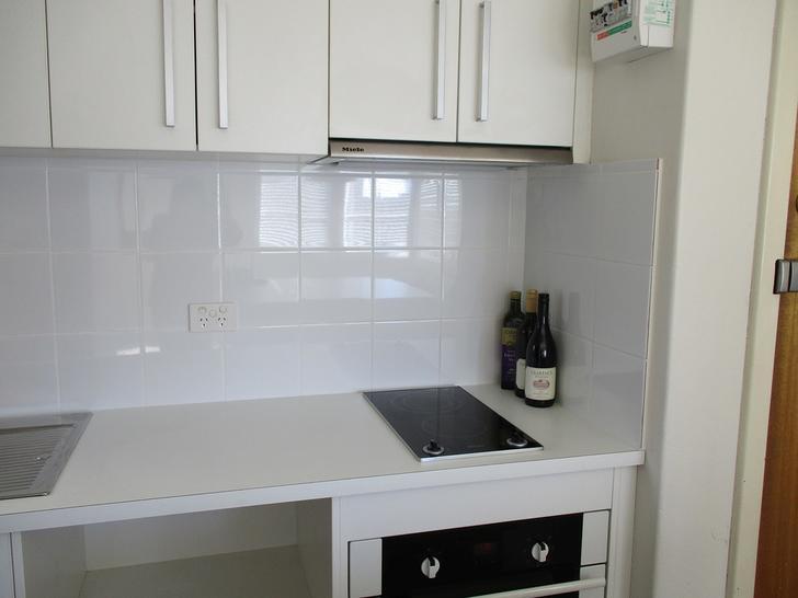 7/1 Heathfield Avenue, Hobart 7000, TAS Apartment Photo