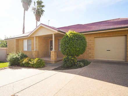 2/37 Lindsay Street, Turvey Park 2650, NSW Villa Photo
