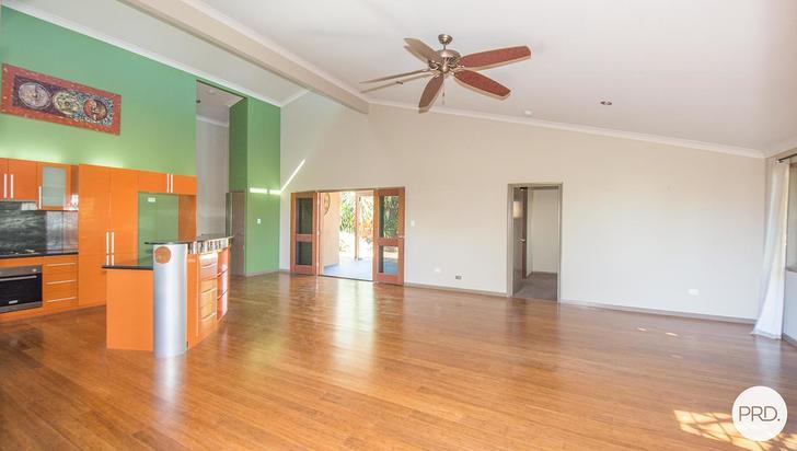 1 Plymouth Street, Bargara 4670, QLD House Photo