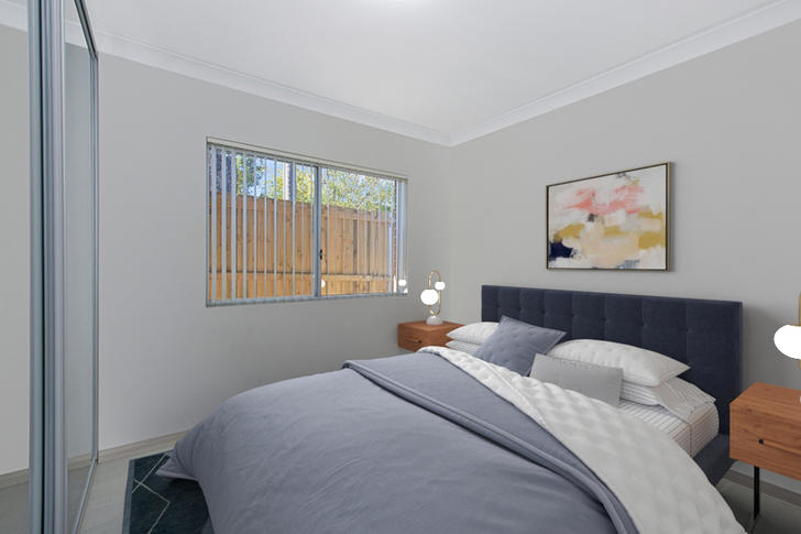 21B Robert Street, Ashfield 2131, NSW House Photo