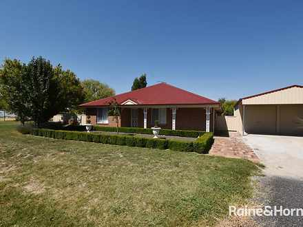 8 Grove Street, Spring Hill 2800, NSW House Photo