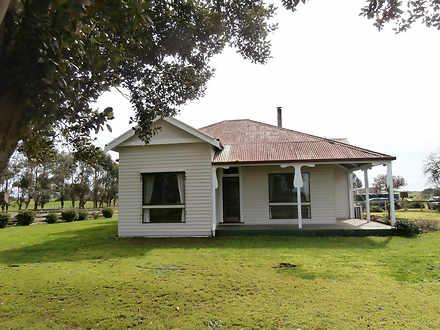 505 Ryans Lane, Balintore 3249, VIC House Photo