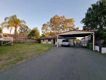 9 Michels Street, Ripley 4306, QLD House Photo