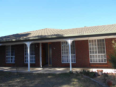 150 Burton Road, Paralowie 5108, SA House Photo