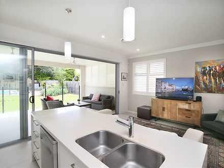 6 Long Street, Hendra 4011, QLD House Photo