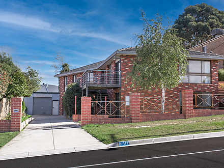 113 Sim Street, Black Hill 3350, VIC House Photo