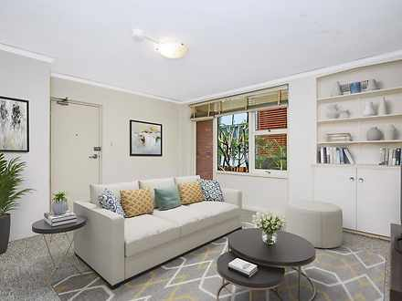 2/14 The Avenue, Ashfield 2131, NSW Unit Photo